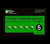 Mango-Italiano-Private-Chefs-Certification-and-Hygiene 2