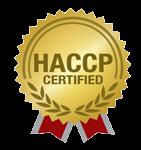 Mango Italiano Private Chefs Certification and Hygiene
